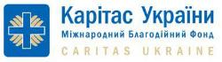 Карітас України