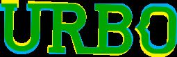 logo_urbo_2