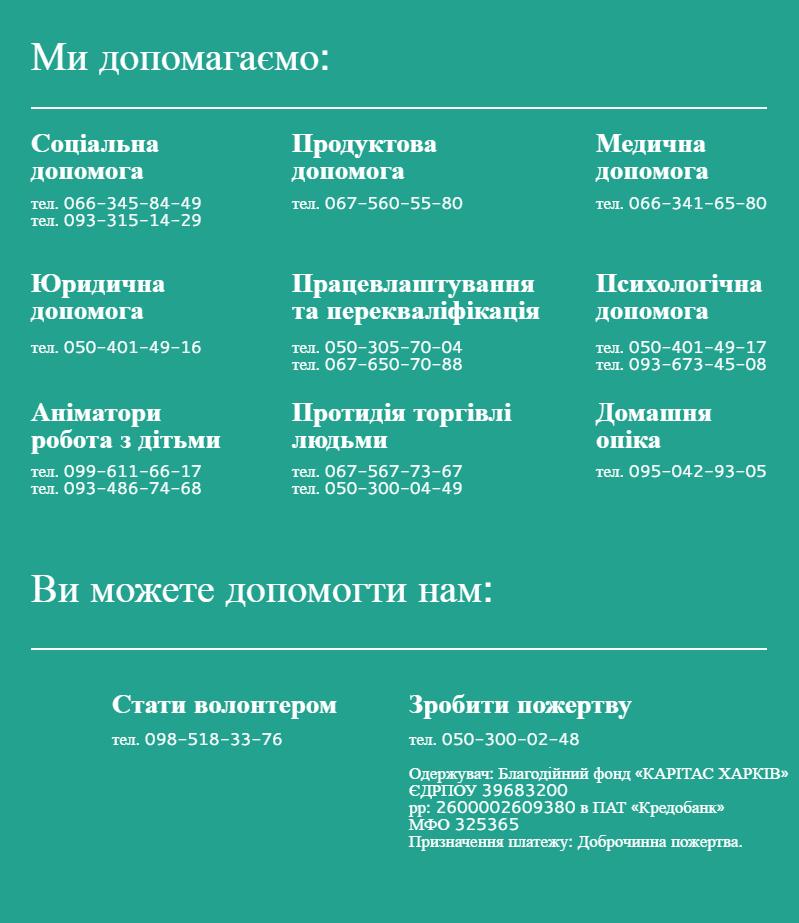 infografic_karitas_1