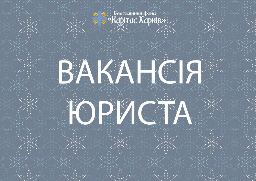 yuryst12-01