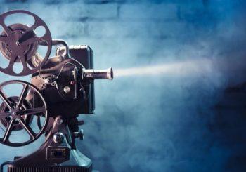 Запрошуємо на кінопоказ документальних фільмів 18 серпня