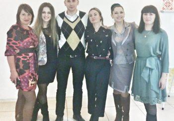 Анонс виїздних зустрічей та мобільних клінік юристів Карітас Харків