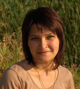 Алина Герасименко
