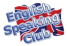Speaking Club у Центрі Підтримки Сім'ї
