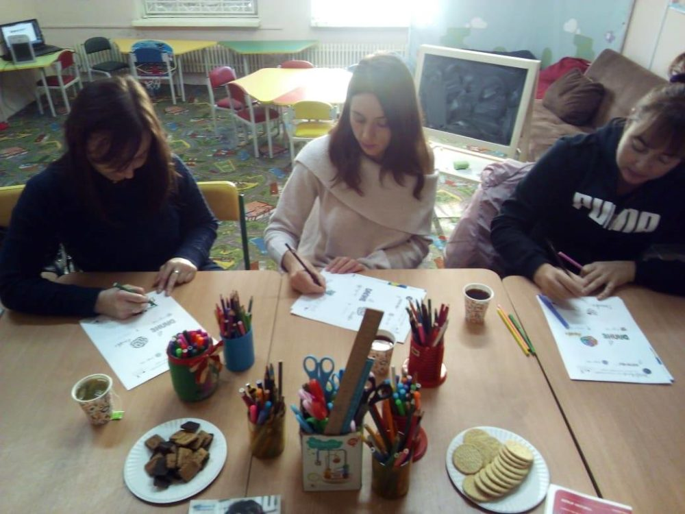 групові консультації з питань легальної міграції до Німеччини2
