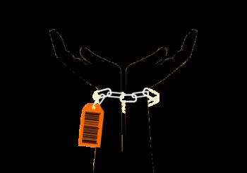 Допомога постраждалим від торгівлі людьми